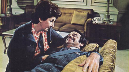 Plaza Suite movieloversreviews.filminspector.com Maureen Stapleton Walter Matthau