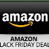 Most noticeably awful Amazon Black Friday Deal Confirmed As Customer Data Is Leaked