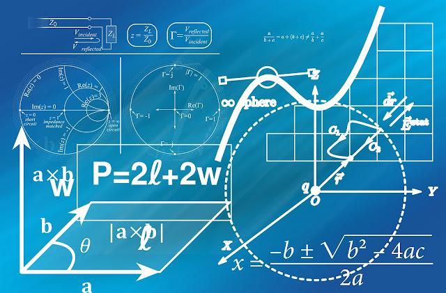 Las Matemáticas del Machine Learning ¿Qué debo saber?