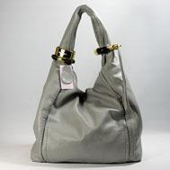 2177afec147c ... replica jimmy choo handbags blog runway present solely involved some  creator carriers