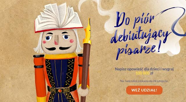 http://piorko.biedronka.pl/nc/rejestracja