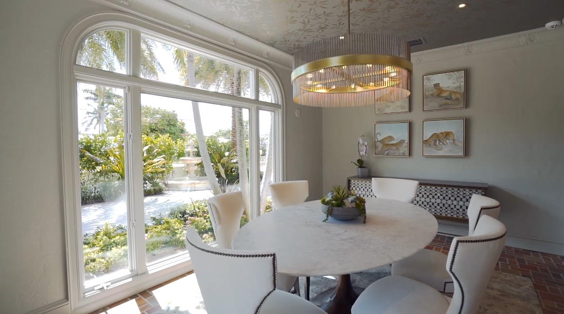 42 Interior Design Photos vs. 501 Riviera Isle Dr, Fort Lauderdale, FL