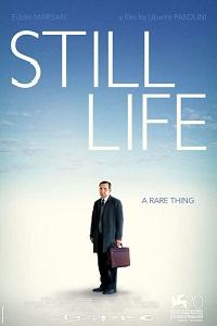 Watch Still Life Online Free in HD
