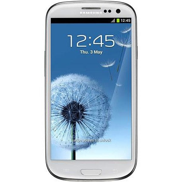 Samsung Galaxy S3 SGH-I747 Stock Rom, Flash File, Official Firmware