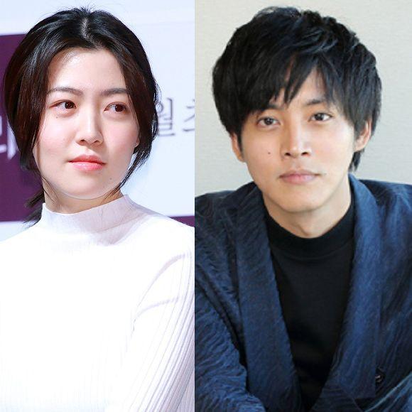 Film Jepang 2019 Newspaper Reporter (Shinbun Kisha)