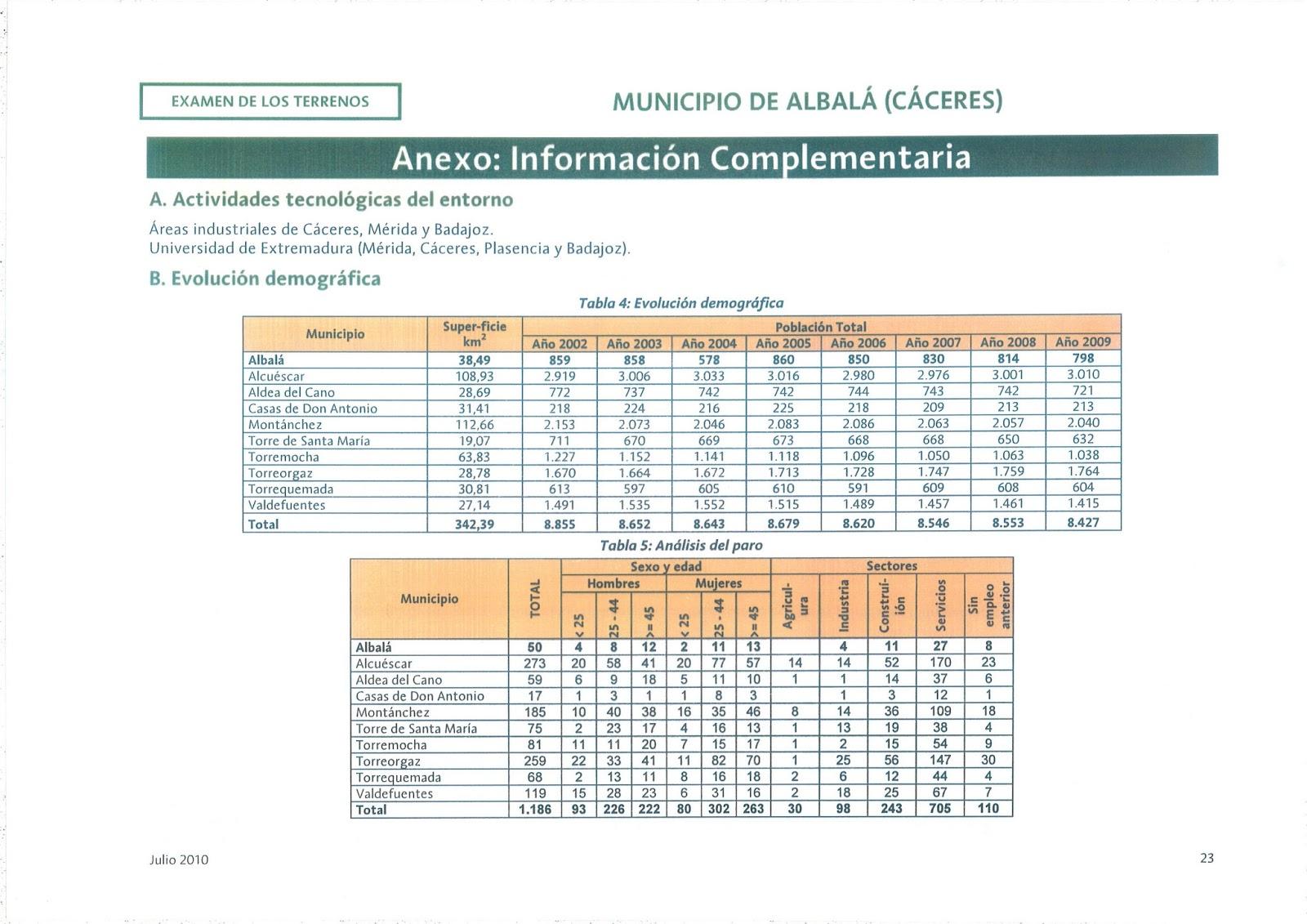 ncse-02 con comentarios pdf