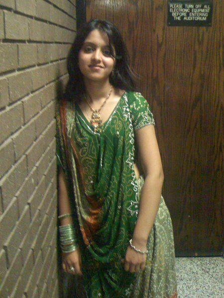 Indian house wives looking for dating in dallas