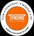 Synchro PRO