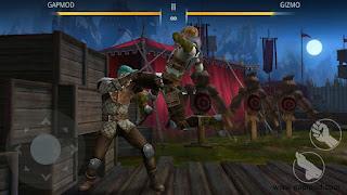 Download Shadow Fight 3 v1.5.1 Apk + Obb