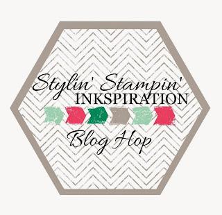 http://ssinkspiration.blogspot.com/2017/02/love-is-in-air.html