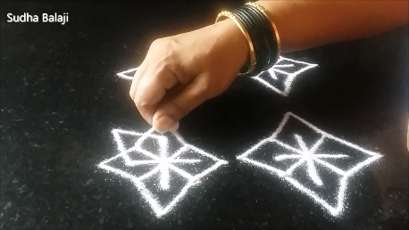 Simple-ideas-for-Diwali-rangoli1ab.png