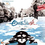Ameerpet lo wallpapers-thumbnail-4