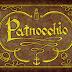 SPONGEBOB SEASON 11 : Patnocchio / Chefbob sub indo