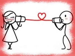 Desenhos de Amor