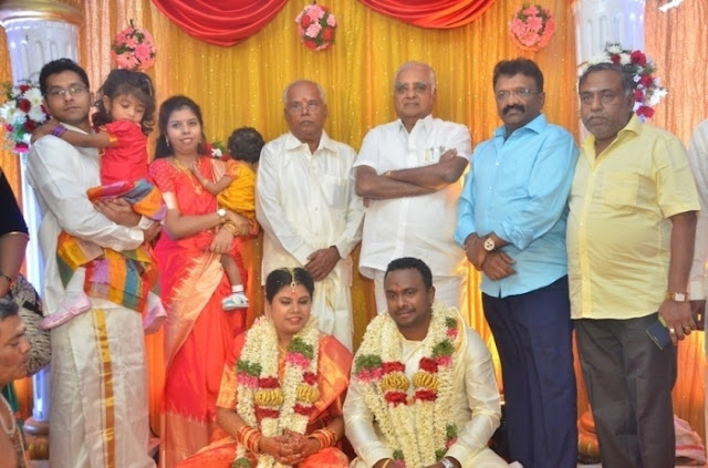 PRODUCER-M-RAMANATHAN-DAUGHTER-WEDDING-PHOTOS02