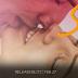 Release Blitz - Seven Nights by DL Gallie