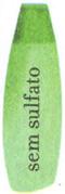 cuidar dos cabelos cacheados com shampoo sem sulfato