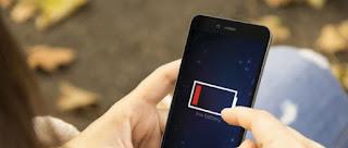 Inilah Alasan Mengapa Banyak Smartphone yang Tidak Menggunakan Slot Micro SD