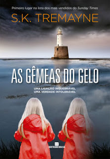 as-gemeas-do-gelo-livro