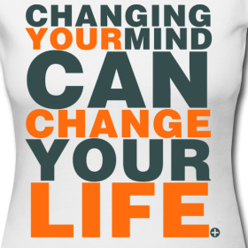 https://i0.wp.com/3.bp.blogspot.com/-rnEYc-Kr7cs/UDmA7kMZxdI/AAAAAAAABKU/-pFcEWLwxBU/s1600/change-your-mind.png?resize=590%2C590