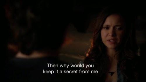 Recap of The Vampire Diaries Season 6 Episode 19
