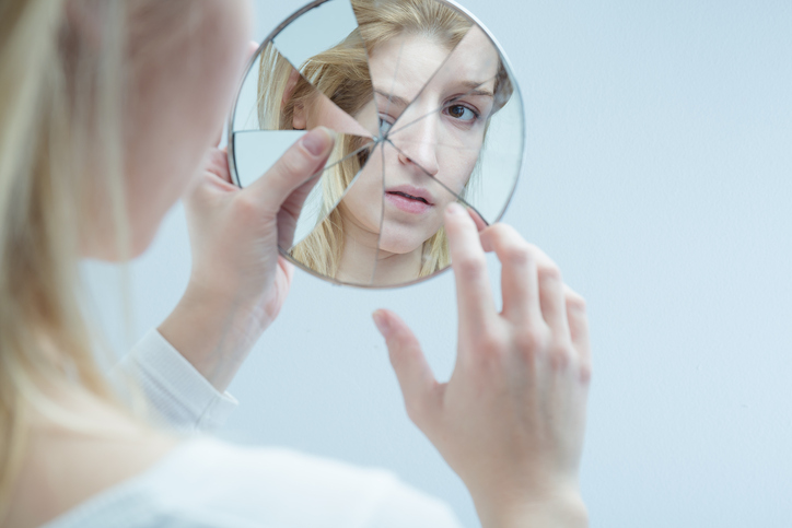 Self-Archeology: Narcissism (Part 3): How Narcissists Act When