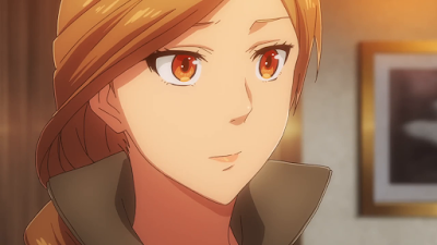 Nonton Anime Isekai Shokudou