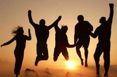 Kumpulan lagu wacana sahabat dan pertemanan 50 Lagu Tentang Sahabat dan Teman Sejati yang Menyentuh