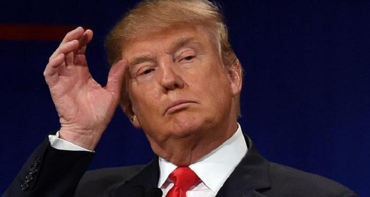 طليقة ترامب الأولى تكشف سرا يزعجه كثيرا .. وهذا ما ستطلبه منه