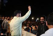 Dhruva Pre Release Event-thumbnail-1