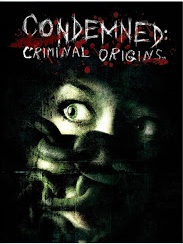 Condemned Criminal Origins Pc Game Free Download Full Version