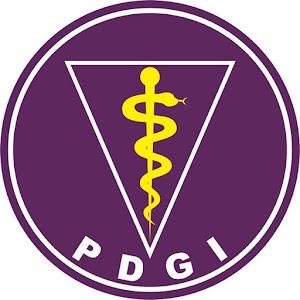 Alamat - Telepon Dokter Gigi BPJS di SBY
