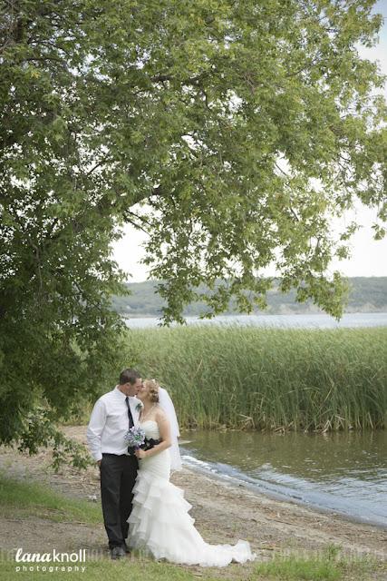 Ninette MB wedding photographer