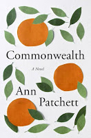 Cover of Commonwealth
