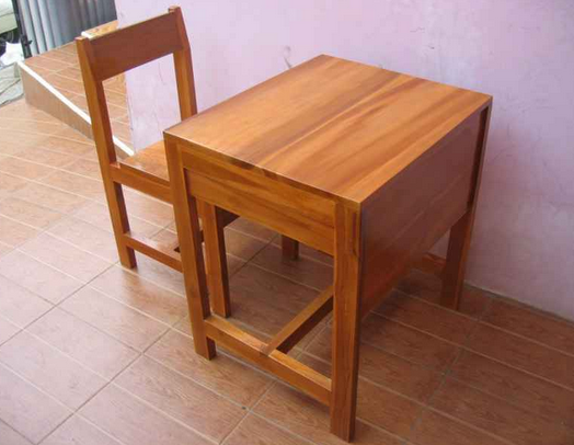 1060+ Gambar Cara Membuat Meja Dan Kursi Gratis Terbaik