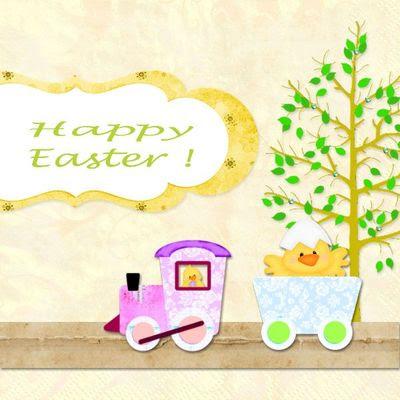 https://3.bp.blogspot.com/-rnLJwOeUfqQ/VuU73o9G0aI/AAAAAAAAH5g/fNiAiX2l_Z0ZqAVK_gh-0WMdZdKwj7G0w/s400/Easter_Train_Template-001.jpg