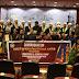 Darul Lughah di Indonesia Lebih Efektif dan Unggul?