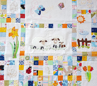 https://www.anneliefs.nl/a-49121212/patchwork-applicatiepatronen/lente/
