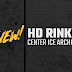 New High Resolution Ice Graphics [Update]