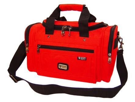 gantungan kunci karet: tasya tas batam tas branded tas