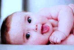 Hal Yang Tidak Disukai Bayi