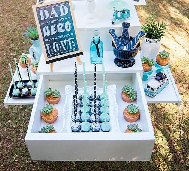 Dicas-de-decoracao-para-festa-do-dia-dos-pais