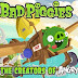 Bad Piggies HD Mod Apk For Android
