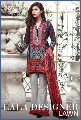 Lala-designer-summer-lawn-prints-collection-2017-for-women-1