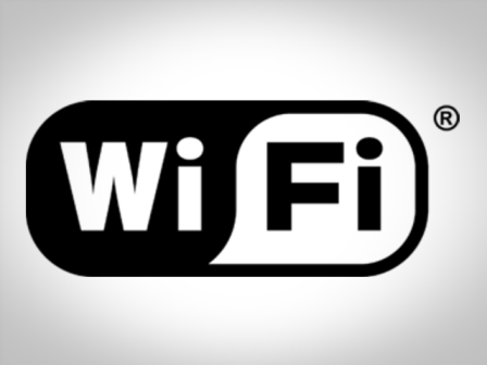 wifi tidak bisa connect