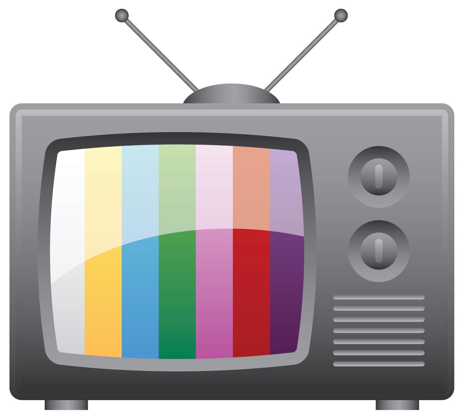 pensamientos maupinianos entendiendo a la televisi n comercial. Black Bedroom Furniture Sets. Home Design Ideas