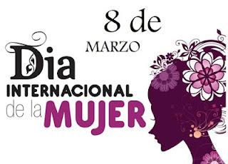 http://ahorasesam.blogspot.com.es/2017/03/dia-internacional-de-la-mujer-origen.html