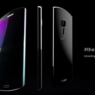الإعلان الرسمي عن هاتف LG G5 وجموعة من المفاجئات من شركة LG