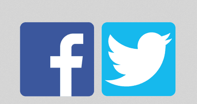 How To Stop Facebook From Posting Automatically To Your Twitter