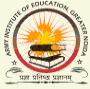 AIE New Delhi Recruitment 2020-2020 Apply www.aie.ac.in